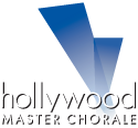 The Hollywood Master Chorale